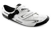 Bont Vaypor cycling shoe