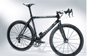 Storck mountain bike - Adrenaline 2